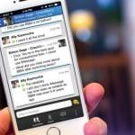 BBM Siapkan Fitur VoIP, Layanan Telepon Berbayar