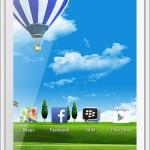 Harga Dan Spesifikasi Evercoss A12, Android Dual Core Murah