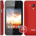 Mito Fantasy Lite A810, HP Android Dual-Core, Dibawah 1 Juta