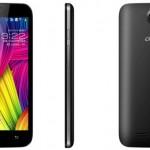 Harga Dan Spesifikasi IMO S89 Champion, Phablet Android Murah