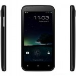 Harga dan Spesifikasi IMO S89, Smartphone Android Quad-Core