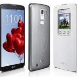 LG G Pro 2 Resmi Masuk Indonesia, Berapa Harganya?