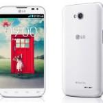 Harga Dan Spesifikasi LG L70, Android KitKat Murah