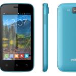 Mito A99 Fantasy Mini, Android Dual-Core Cuma 800 Ribuan