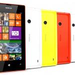 Harga Nokia Lumia, Asha Dan Nokia X Terbaru Bulan Juni 2014