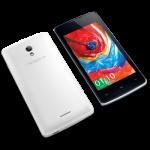 Oppo Joy, Android Jelly Bean dengan Layar 4 Inci