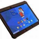 Samsung Galaxy Tab 4 Educations, Tablet Untuk Pendidikan