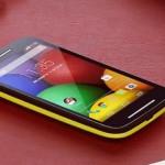 Harga Motorola Moto E, Android KitKat Murah, 1 Jutaan