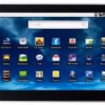 Advan Vandroid T1C, Tablet Murah Bisa Telepon Dan SMS
