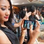 Asus Zenfone 5, Phablet 5 Inci Murah Dengan CPU Intel Atom