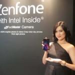 Asus ZenFone Series Kehabisan Stok!