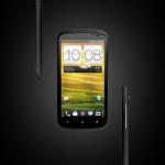 Spesifikasi dan Harga IMO S99 Ocean, Ponsel 800 Ribuan dengan Kamera 8 MP