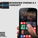 Windows Phone 8.1 Terima Update, Daya Tahan Baterai Lebih Lama