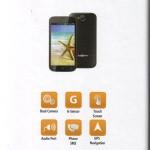 Harga Terbaru & Kelebihan Advan Vandroid S4C