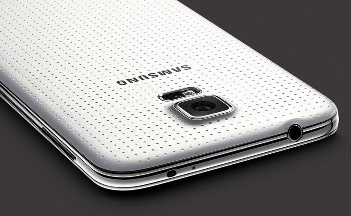 64-bit-samsung-smartphone1