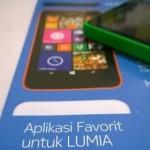 BBM Untuk Windows Phone Segera Hadir