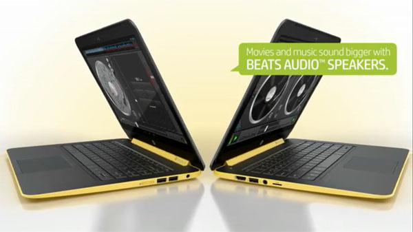 HP-Slatebook-14