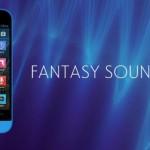 Mito Fantasy Sound A390, Fitur Lengkap, Harga Rp.700 Ribuan