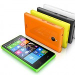 Harga Nokia X2 Android Dan Spesifikasi Lengkap