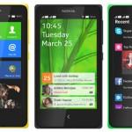 24 Juni 2014, Nokia X2 Android Diluncurkan
