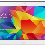 Harga Spesifikasi Samsung Galaxy Tab 4 10.1