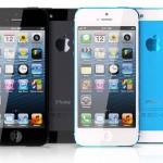Harga iPhone 5S, 5, 5C, 4 Terbaru Bulan Juni 2014