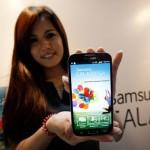 Harga HP Samsung Terbaru Bulan Agustus 2014