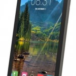 Mito Fantasy T80, Tablet Android KitKat 1 Jutaan