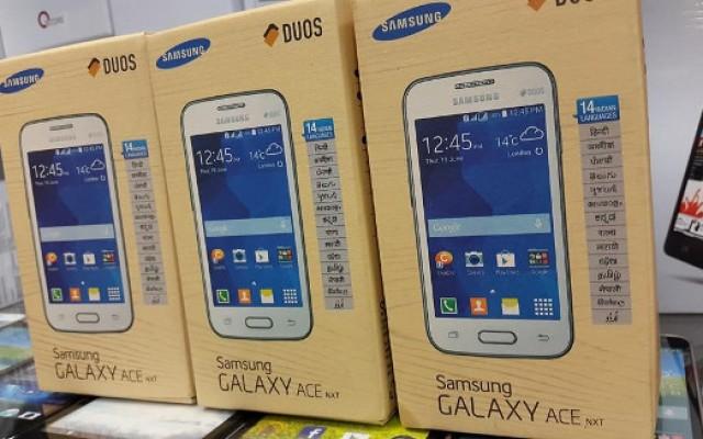 Samsung-Galaxy-Ace-NXT-640x400