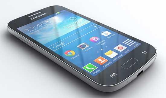 Samsung Galaxy Core 2, Harga Spesifikasi Lengkap