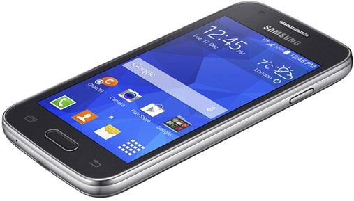 Samsung Galaxy Ace 4, Harga Spesifikasi Lengkap