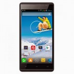Evercoss Elevate Y2 A80A, CPU Octa Core, Harga 2 Jutaan