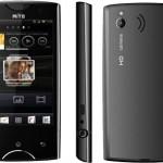 Harga HP Dan Tablet Mito Bulan Agustus 2014