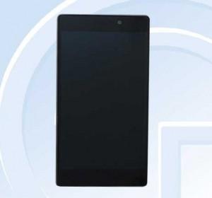 Lenovo X2 Hadir dengan Desain Mirip Sony Xperia