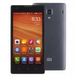 Ponsel Android Xiaomi Redmi 1S harga 1 jutaan