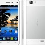 Evercoss A7R Smartphone Android Murah Harga 1 Jutaan