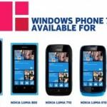 Perlakuan Microsoft Terhadap Windows Phone 7