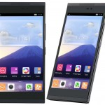 Gionee GPad G5, Smartphone China dengan CPU Hexa Core
