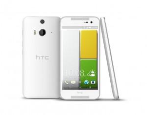 technolifes.com HTC Eye