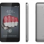 Himax Polymer Octa Core Smartphone Android Harga 1 jutaan