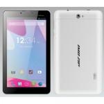 Spesifikasi IMO ZIP, Harga Tablet Dual Core 799 Ribu