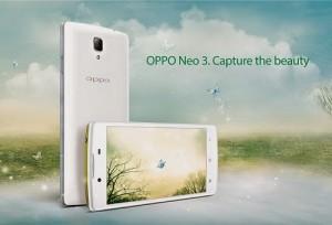 technolifes.com Oppo Neo 3