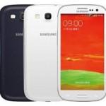 Kekurangan Dan Kelebihan Samsung Galaxy A3, Android KitKat Quad Core 64 bit