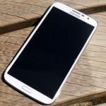 Harga dan Spesifikasi Samsung Galaxy Mega 2, HP Quad Core Super Amoled
