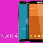 Harga Samsung Galaxy Note 4, Ponsel quad core 32-bit dan 64-bit