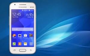 technolifes.com-Samsung-Galaxy-V