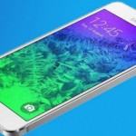 Spesifikasi Samsung SM-A500, HP Quad Core Super AMOLED