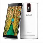 Spesifikasi Elephone G6, HP Octa Core Murah Harga 1,3 juta