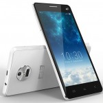Spesifikasi Elephone P3000, Android Quad Core selfie Harga 2.2 Jutaan