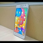 Spesifikasi Samsung Galaxy Grand Prime, HP Quad Core Khusus Selfie